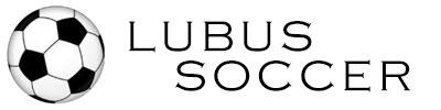 Lubus Soccer – Connecticut Adult Co-Ed Soccer League